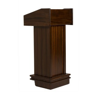 MIS012665_lectern_arenson_furniture_props_rental-320