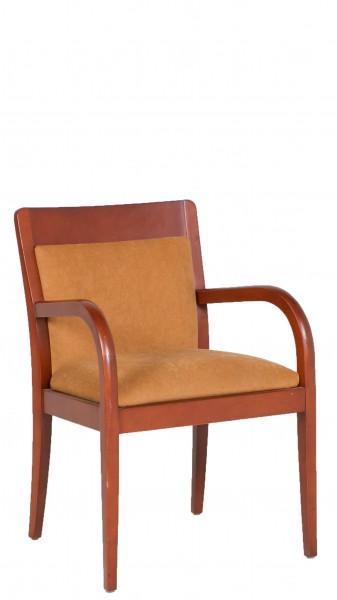 Cherry Guest Chair CHR009296