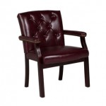 CHR011978_guest_chair_arenson_furniture_props_rental-320