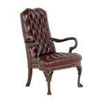 TRD005673_lounge_chair_arenson_furniture_props_rental-320