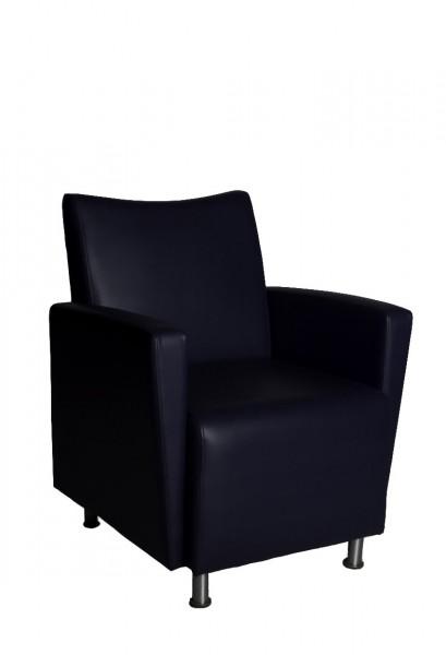 Ideon Lounge Chair (qty:1) CLUB102