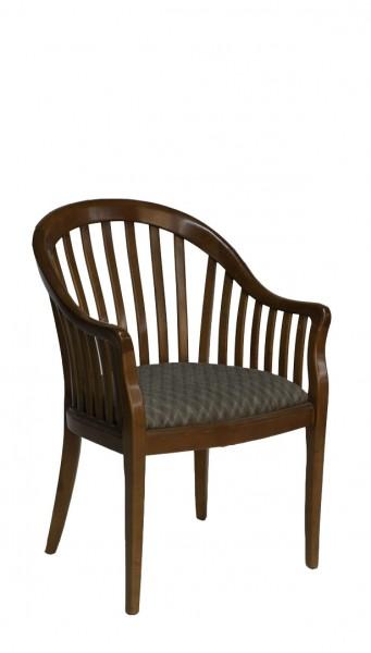Bernhardt Side Chair (qty:1) GUEST162