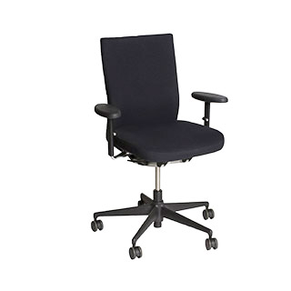 task chairs outlet arenson office furnishings. Black Bedroom Furniture Sets. Home Design Ideas