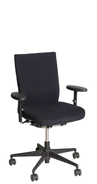 Vitra Task Chair (qty:6) TASK143