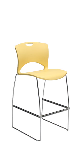 SitOnIt Multipurpose Bar Chair (qty:18) STOOL105