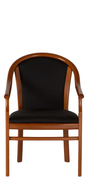 Cherry Guest Chair CHR006990