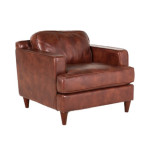 CHR011153_club_chair_arenson_furniture_prop_rental-320