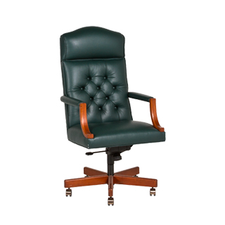 Executive Chairs Arenson Office Furnishings
