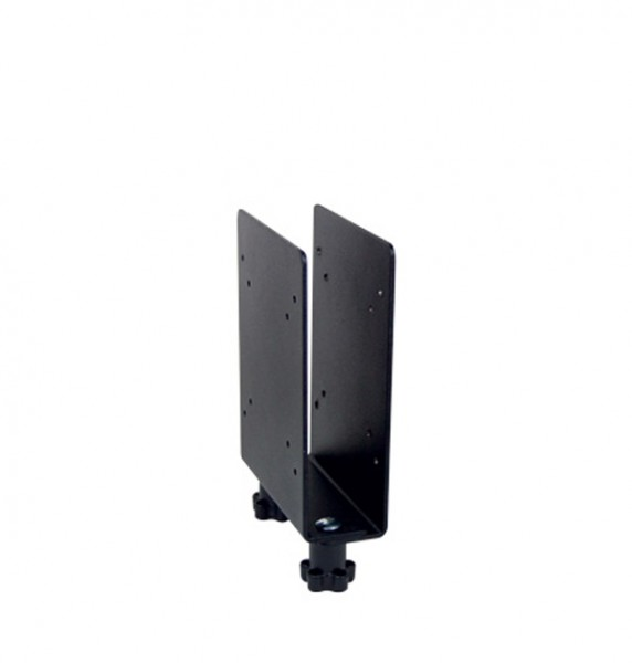 CPU-TC Thin Client CPU Holder