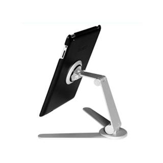 VersaStand iPad Desk Stand