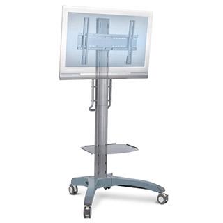 TV-CADI-LX Mobile LCD TV Mount
