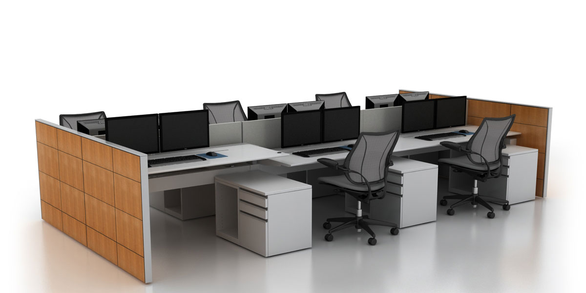 FORm_office Adjustable Height