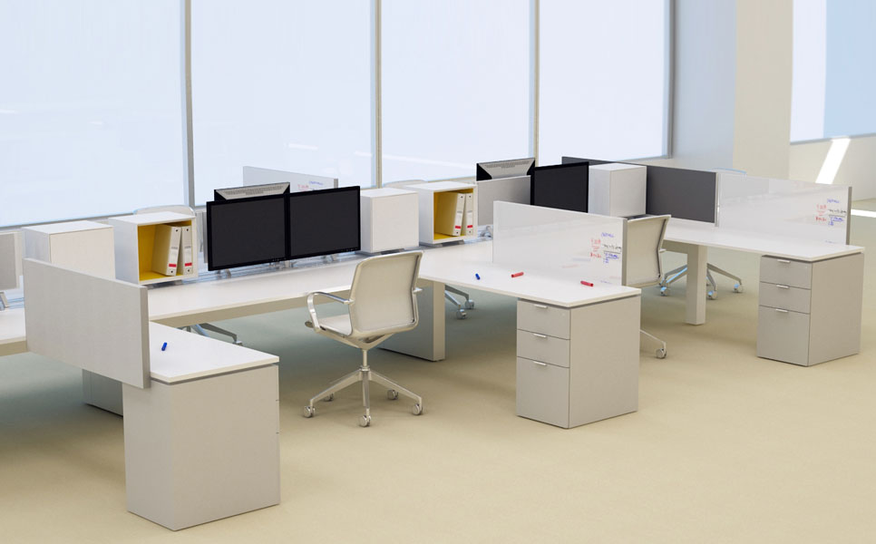 FORm_office