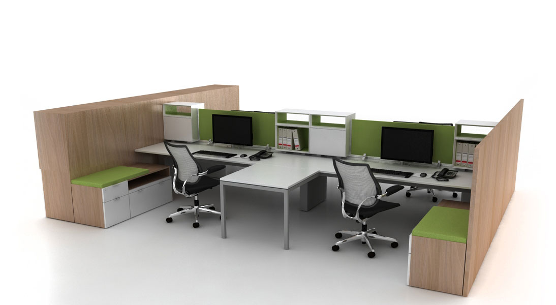 28 Arenson Office Furniture Form Office Arenson