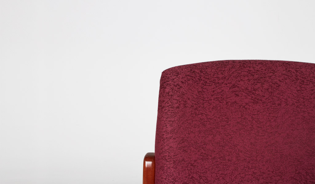 Cranberry Side Chair CHR006196