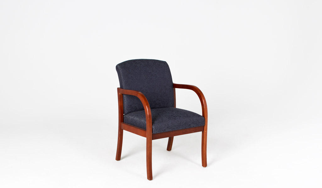 Medium Cherry Guest Chair CHR006204