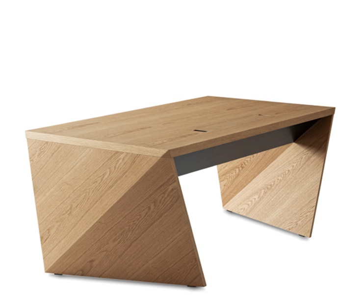 Kinzo Air 101 Desk Table