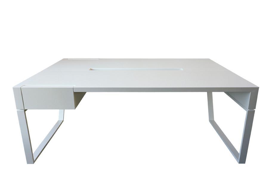 Kinzo Air 202 Desk Table