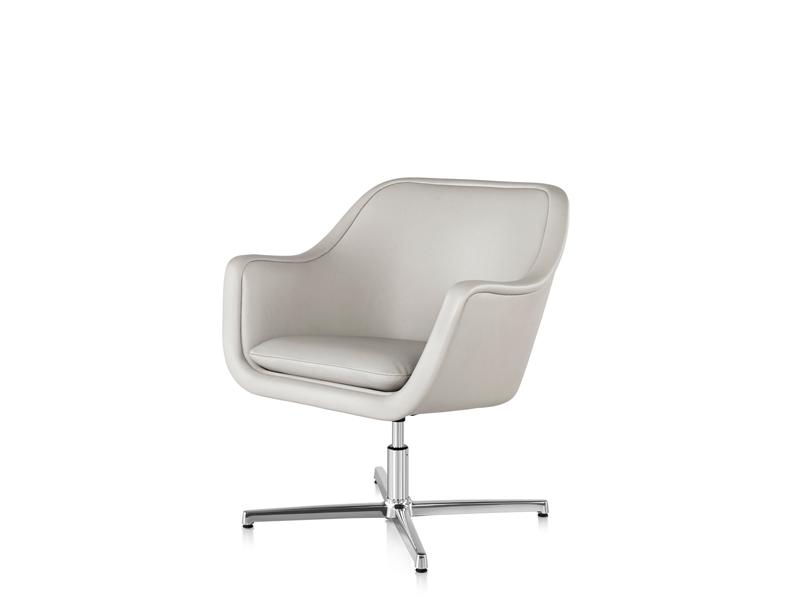 Bumper Lounge Chair