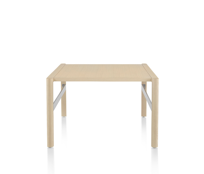 Brabo Occasional Table