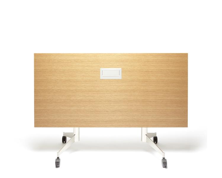 MP Flex Table