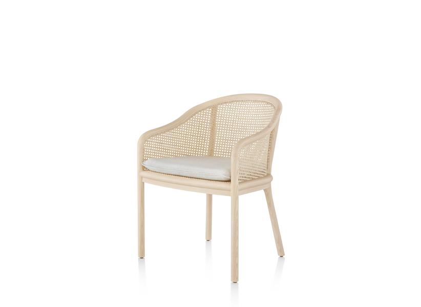 Landmark Guest Chair