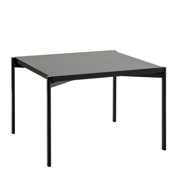 Kiki Occasional Tables