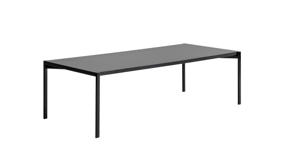 Kiki Occasional Tables