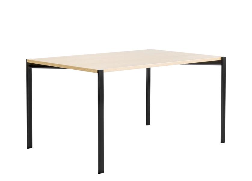 Kiki Table