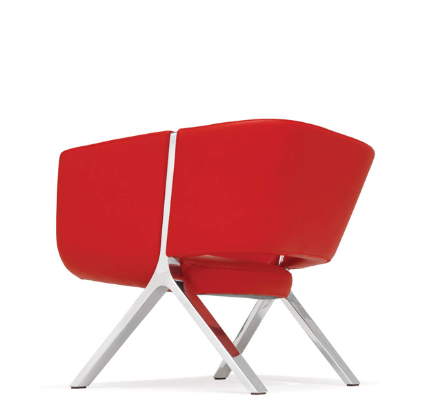 8080 Guest Chair