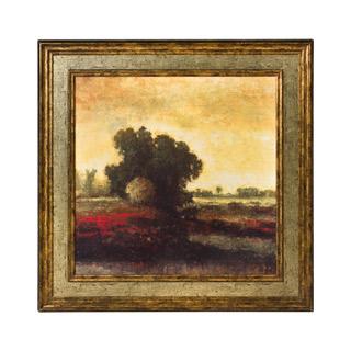 "32""w x 32.5""h Landscape Art ART008771"