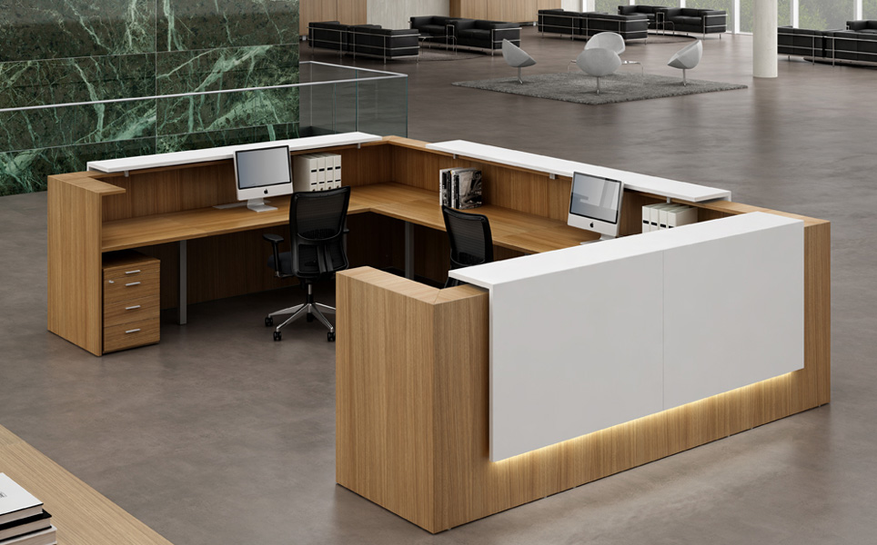Z2 Arenson Office Furnishings