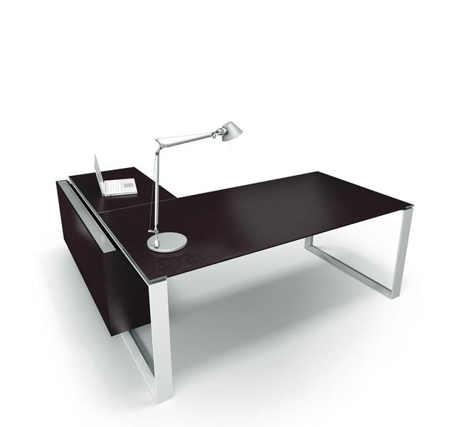X7 Desk