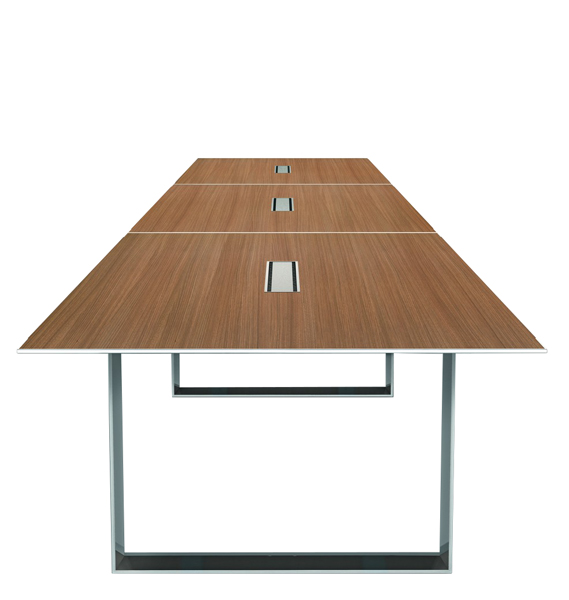 X7 Conference Table