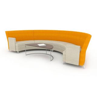 Ziva Landscape Lounge