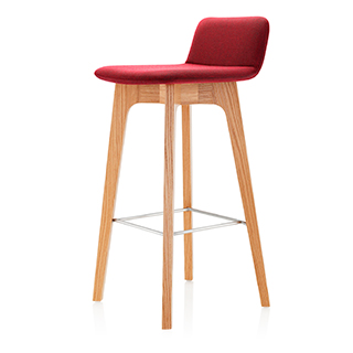 High Meeting Stools Arenson Office Furnishings