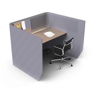 Targa Desk