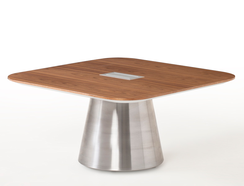 Recline Table