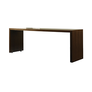 Furniture commercial furniture furniture furniture and furnishings - Counter Bar Height Tables Arenson Office Furnishings