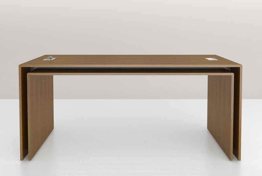 Peer Table