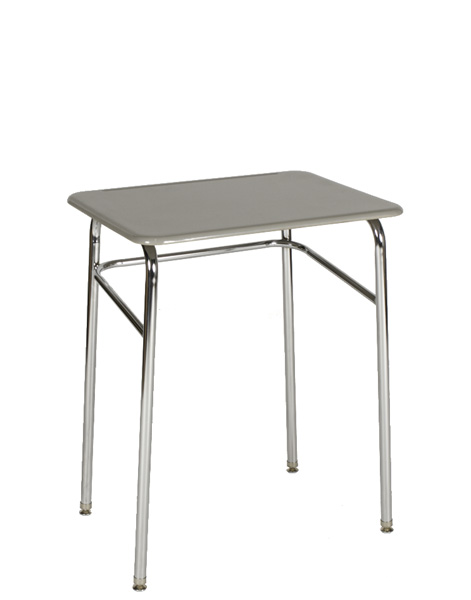 KI Ivy League Desk (qty:12) DESK100
