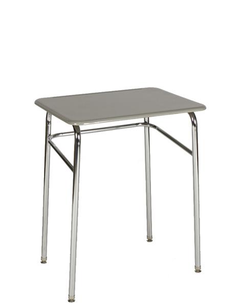 KI Ivy League Desk (qty:12) DESK100