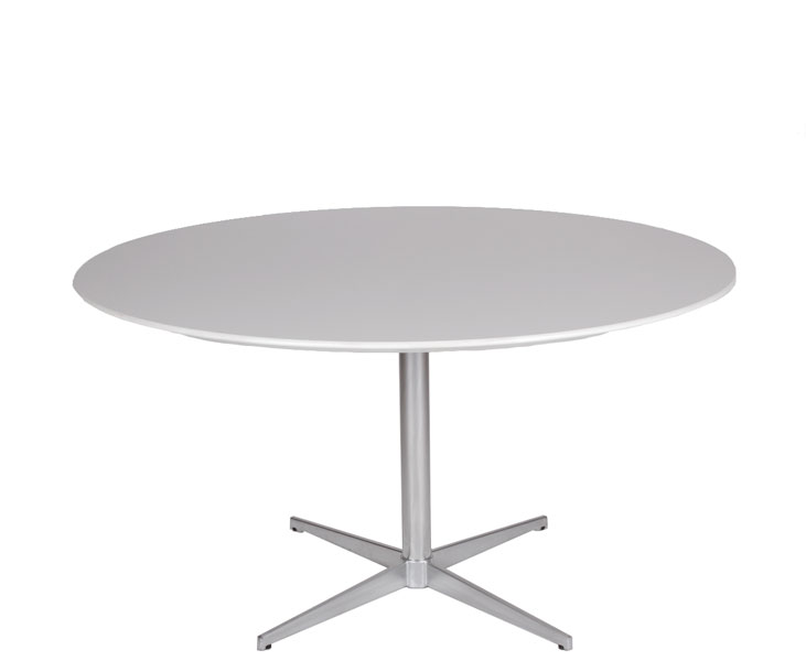 "54"" Round Table (qty:2) TABLE106"