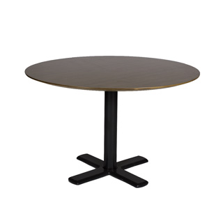 "48"" Round Table (qty:1) TABLE105"