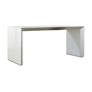 Tavola Table