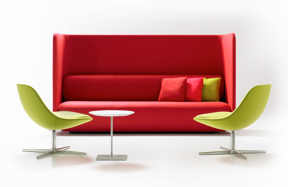 Code Sofa