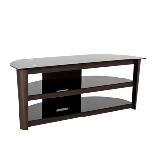 """53.5""""w x 21""""d Media Console Stand MIS011487"""
