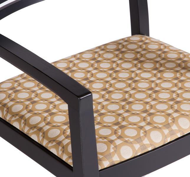 Knoll Ricchio Guest Chair (qty:4) GUEST136