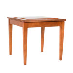 TBL011462-1_21x21x20_side_table_arenson_furniture_props_rental-320