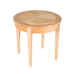 TBR008607-1_21x20_side_table_arenson_furniture_props_rental-320